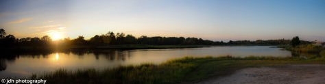 gloucester_sunset_pano